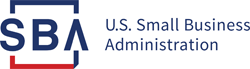 SBA Rolls Out Dedicated Tool for Small Businesses to Connect with CDFIs, Small Asset Lenders
