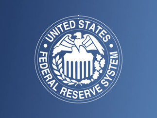 Federal Reserve Launches Expanded Main Street Lending Program