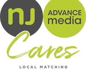 NJ Advance Media is committing up to $10 Million in matching advertising grants for NJ businesses