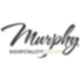 Murphys-Hospitality-Group.png