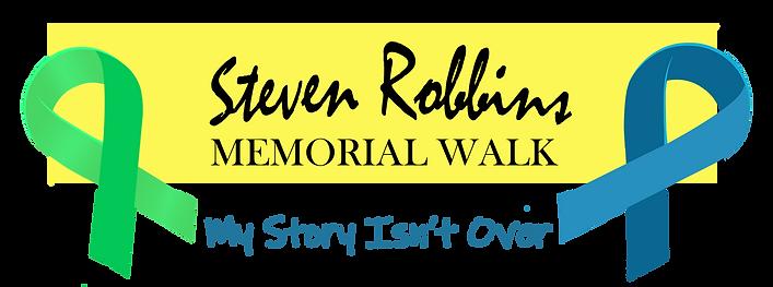 Steven Robbins Banner.png