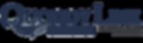 quoddy-link-logo-website.png