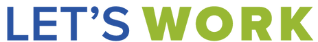 Lets Work Logo no CRMHAA.png
