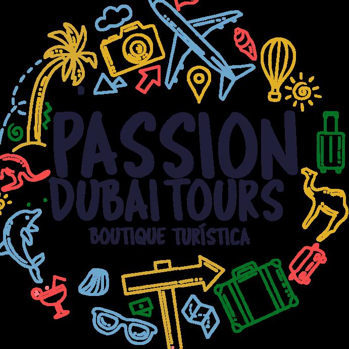 QUIENES SOMOS | Passion Dubai Tours
