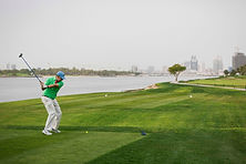 Dubai Creek Golf Club 1.jpg