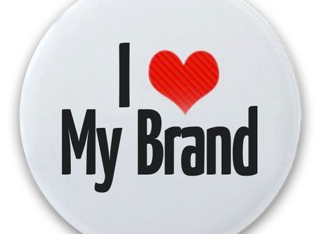 How to make your brand stand out in the workplace.