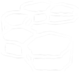 Logo white 2907.png