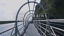 Gobbins.jpg