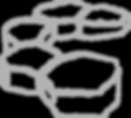 Grey logo for website.png