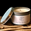 Thumbnail: Trio of Scented Candles