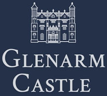Glenarm%20castle_edited.jpg