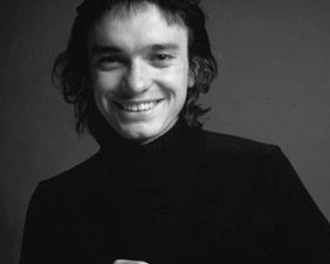 A Tribute To Jaco - Brecker, Scofield & Metheny Remember Jaco Well