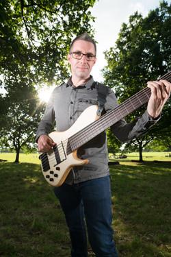 Mike Flynn Six String -_-35