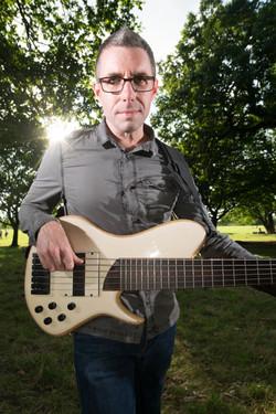 Mike Flynn Six String -_-34
