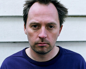 Squarepusher – Pushing all the Right Buttons