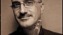 Michael Brecker - The Gentle Giant of the Tenor