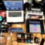 Mike Flynn Studio.jpg
