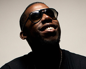 Flying Lotus – Into the Stratosphere