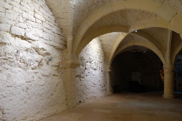 Galerie Vézelay Art