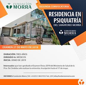 RESIDENCIA_EN_PSIQUIATRÍA.png
