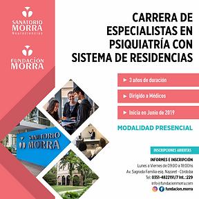 CARRERA_DE_ESPECIALISTAS_EN_PSIQUIATRÍA.
