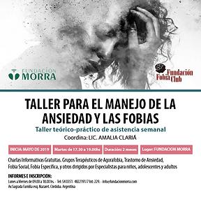TALLER PARA EL MANEJO DE LA ANSIEDAD.png