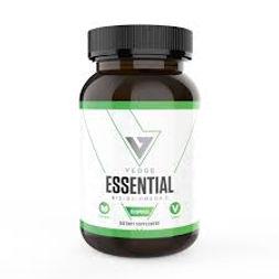 vedge-nutrition-vitamin.jpg