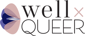 Final logo_wellxqueer_transparent.png