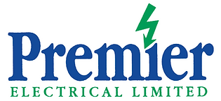 premier-electrical-logo.png