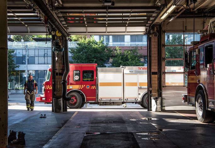 firehall-2.jpg