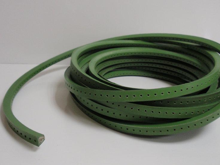 V-Rope belt