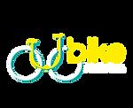 Laranja_IPBeja_site ubike_15out-logo u b
