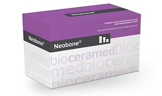neobone.png