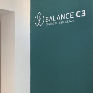 Balance C3