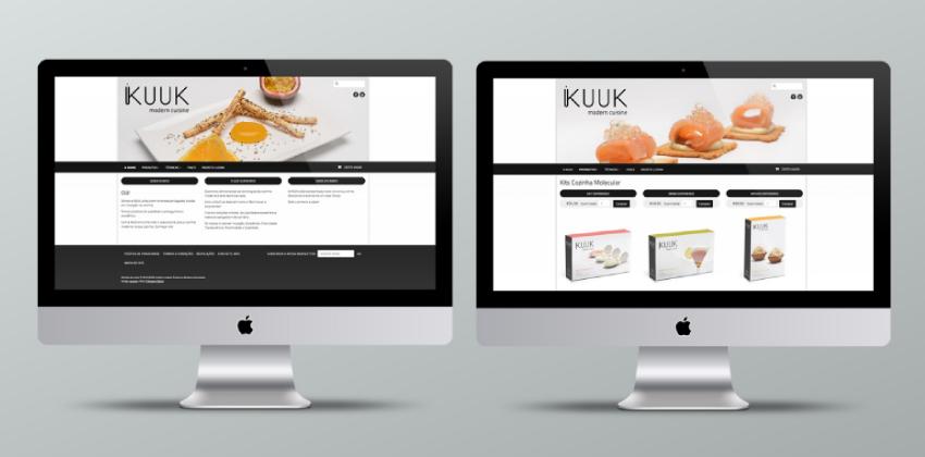 1c_laranja_kuuk_site_responsivo_loja_online