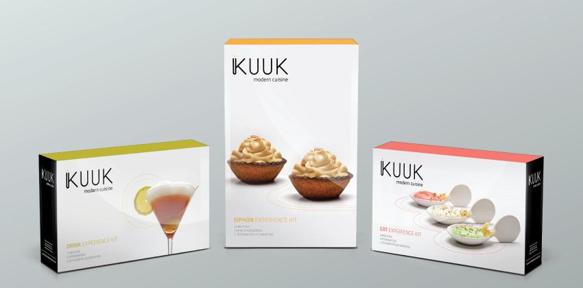 1b_laranja_kuuk_packaging