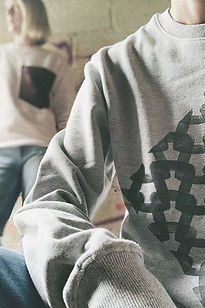 penny&nikki sweatshirt.jpg