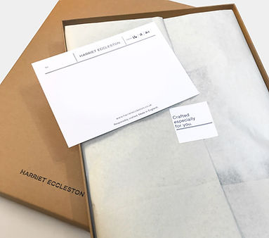 eco packaging2.2.jpg