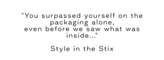 Style in the Stix.jpg