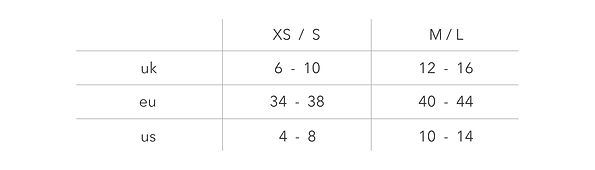 coat size chart.jpg
