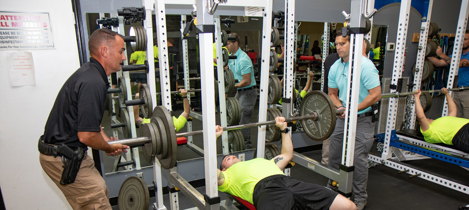 1st fitness assessment-8047.jpg