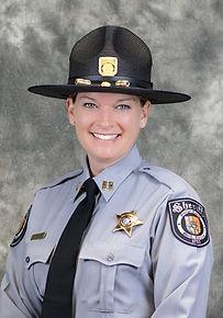 Capt Tina Sykes.jpg