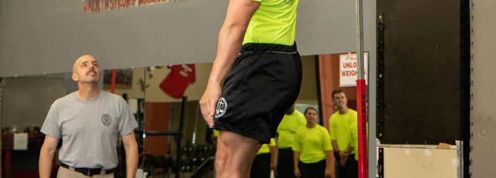 1st fitness assessment-8013.jpg