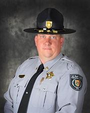 Harris, Dale Sergeant-1.jpg