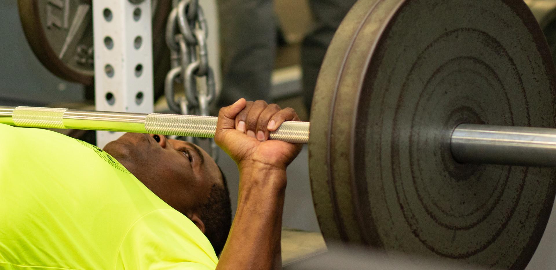 1st fitness assessment-8040.jpg