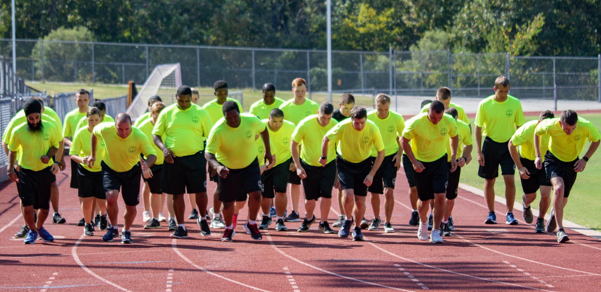 1st fitness assessment-8116.jpg