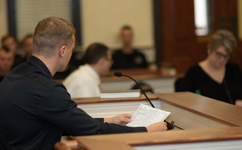 Court Prep-1131.jpg