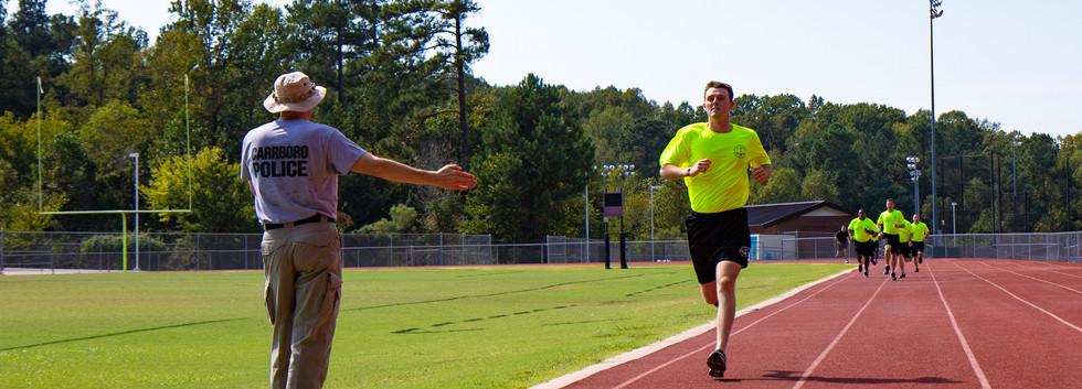 1st fitness assessment-8094.jpg