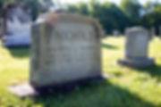 Nichols remembrance-4366.jpg
