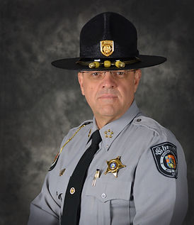 Sheriff Blackwood Pic For Website.jpg
